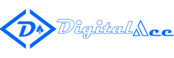 DigitalAce
